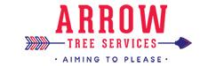 Arrow Tree Services